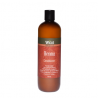 Wild Herbal Henna Hair Conditioner 500ml