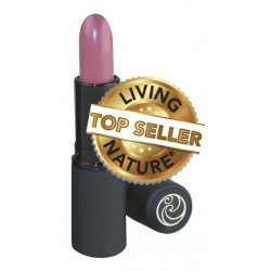 Summer Rain Organic Lipstick Living Nature 3.9gm