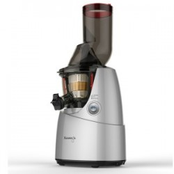 Kuvings WHOLE Slow Cold Press Big Mouth Juicer B6000