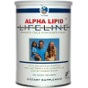 Alpha Lipid Lifeline with Colostrum 450gm