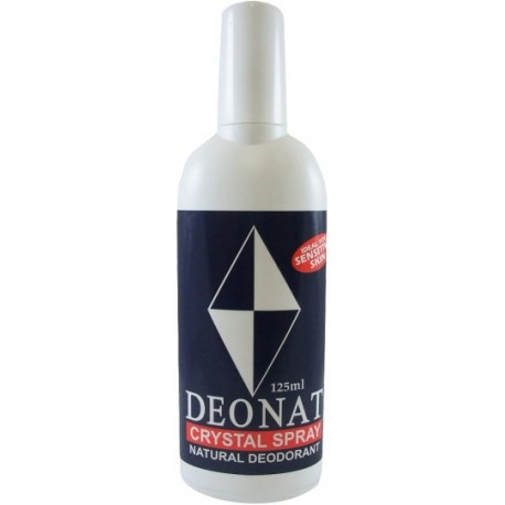 DEONAT Crystal Spray 125 mls