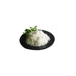 Rice Organic Jasmin - Natures First: 500gms - 7001706