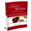 Cancer to Wellness