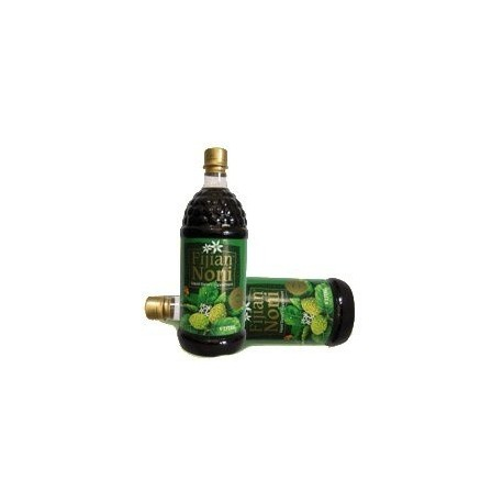 $21.00ea 12 Btls Noni Juice 100% Pure and Organic 1 Litre.