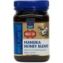 Manuka Honey MGO30+ 500gm $37.45