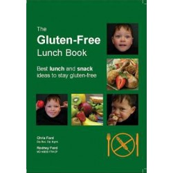 The Gluten-Free Lunch Book