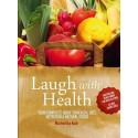 Laugh With Health Book