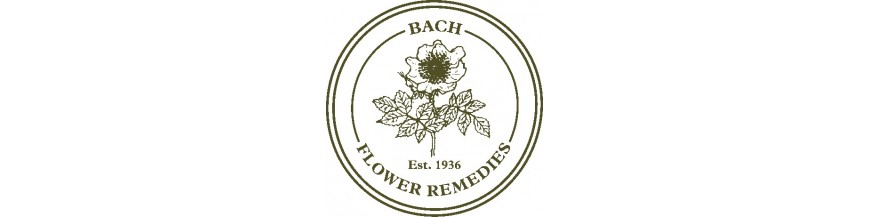 Bach Flowers